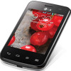 Stay up-to-date of all latest LG dual SIM Android handsets!