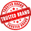 7 Ways to Build Your Brand's Credibility with Content Marketing