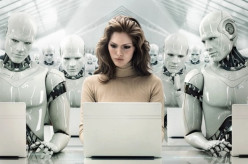 Artifical Intelligence or 10 Ways Not to Communicate with Other Human Beings