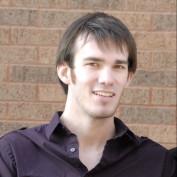 bewhuebner profile image