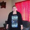 Tanja L Murphy profile image