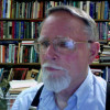 stanfrommarietta profile image