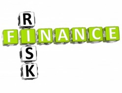 Managing Risks with Futures and Options