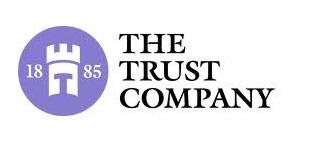 The Trust Company