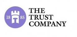THINKING ALOUD (BusinessLaw) BUSINESS MODEL: Trusts & Foundations