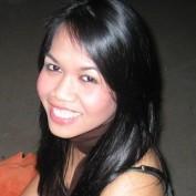 Marj Galangco profile image