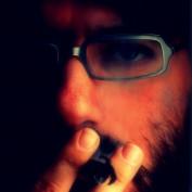 luciano63 profile image