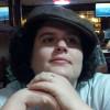 saralynw profile image