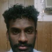 usman_gani profile image