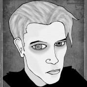TheLostGod profile image