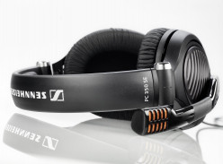 Best Headphones For PC Gaming And Music