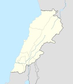 250px-Lebanon_l...