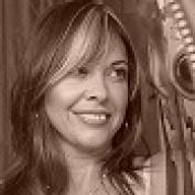 BibiLuzarraga profile image