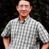Jay Usta profile image