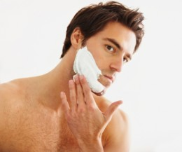 Sudden changes in grooming habits may be a sign that he's cheating.