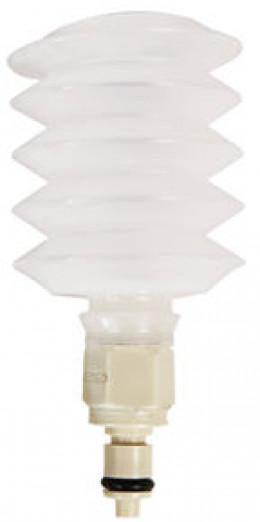 BuzzCell Fuel Cartridge, Environmentally Friendly Liquid Fuel