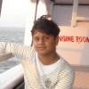 hemant1857 profile image