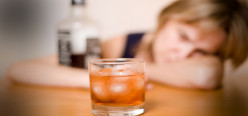Drinking Problem: 5 Sure Signs You've Got It