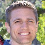 vozpc profile image
