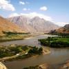 TravelAfghanistan profile image