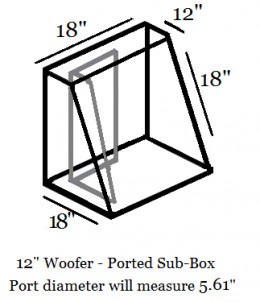 furthermore 7C 7Cthumbs3 ebaystatic   7Cd 7Cl225 7Cm 7CmXuDMfuE1 SE1Q0dhfTIoKA further Kicker L7 15 Wiring Diagram likewise Blog Post in addition Cerwin Vega Folded Horn Plan By Carmen Picture. on 18 inch subwoofer box