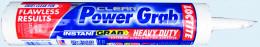 Power Grip Caulk