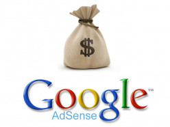 Getting Started With and Maintaining Your Adsense Account