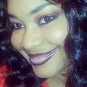 Lashundra Easton profile image