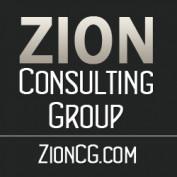 zioncg profile image