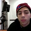 ChrisCalcano profile image