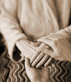 kindness from gisele_11 flickr.com