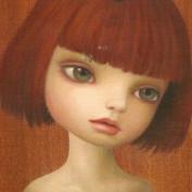 tracypaper profile image