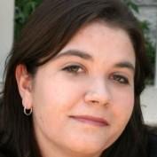 kmschultz profile image