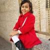 Ramya Bobali profile image