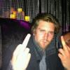 Daniel F Young profile image