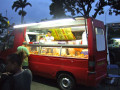 Movable Feast - Best Food Trucks In Columbus, Ohio