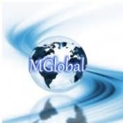 MGlobal profile image
