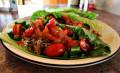 Paleo Lettuce Taco Recipe