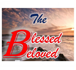 The Blessed Beloved (Poem)