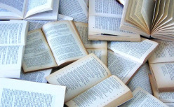 What is a book that has affected your life?