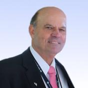 Joseph Belotti profile image