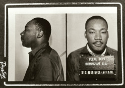 MLK Encouraged Children to be Thrown in Jail to Fight Racism