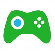 outcastgamer profile image