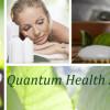 healthnewswire profile image