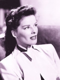 Katharine Hepburn: The Madam of Movies