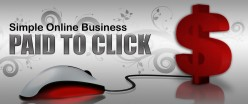 Best tips to work on paid to click websites.
