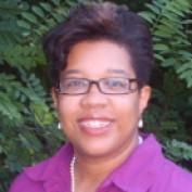 Life Coach Cyndy profile image