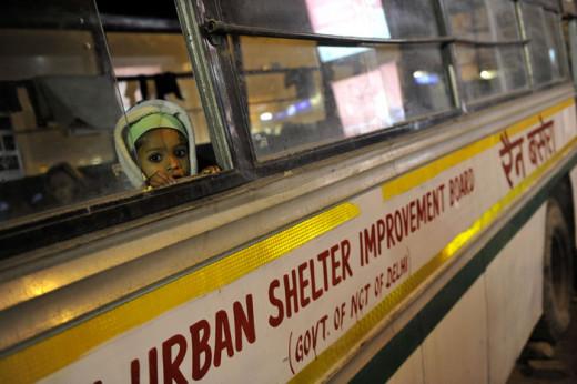 Source: www.dnaindia.com › Delhi