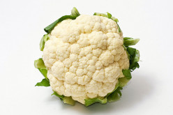 What are some good recipes for cauliflower?