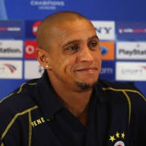 Roberto Carlos knows soccer like the way most people know the back of their hand. His passion for the game is second to none and he has has an ever growing fan base.